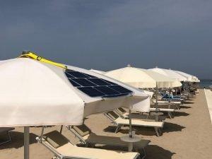 Spikkio arredo sostenibile estate 2019